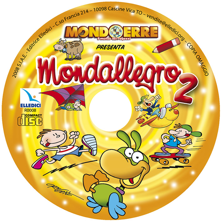 MondoAllegro2cop[1].Cd.jpg